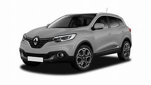 Voiture Neuve Moins De 10000 Euros : comparateur de voitures neuves quelques liens utiles comparatif voiture neuves pas cher ~ Maxctalentgroup.com Avis de Voitures