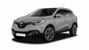 Renault Kadjar 4x4 : renault kadjar 4x4 et suv 5 portes diesel 1 6 dci 130 4x4 bo te manuelle finition ~ Medecine-chirurgie-esthetiques.com Avis de Voitures