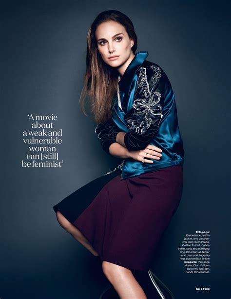 Natalie Portman Thatglimpseofme