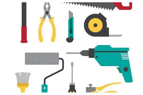 baixar ferramentas de desinstalação gratis