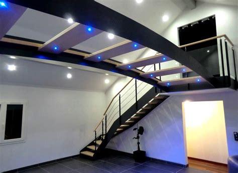 nos gammes escaliers