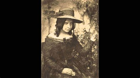 eerie strange portraits curious olde photography youtube