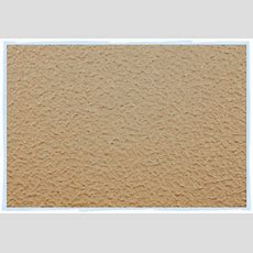 Textured Exterior Masonry Paint  Google Search Exterior