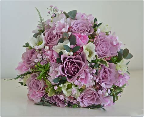 wedding flowers jemma s vintage wedding flowers careys manor