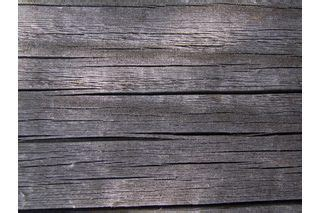 age wood   weathered cracked