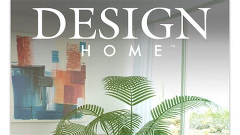 Home Design Cheats For Money by Design Home Tips Cheats And Strategies Gamezebo