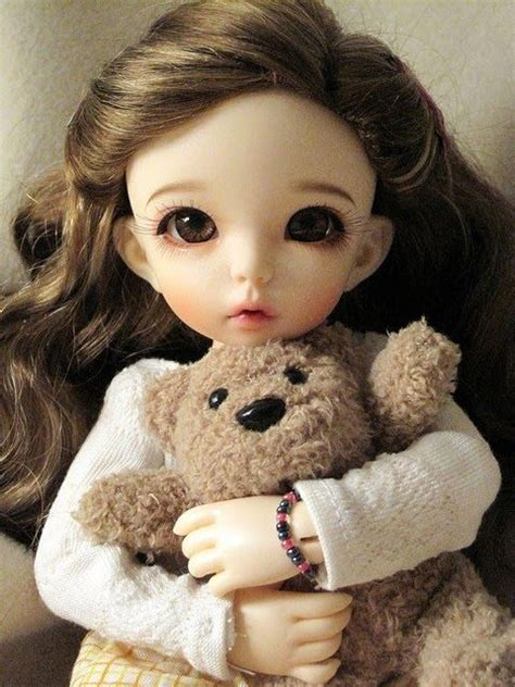 Cute Baby Doll Images  Baby Doll  Pinterest  Cute Baby