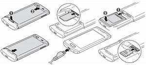 Dotcom  User Manual Samsung Wave 3 Gt S8600