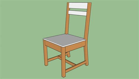 How To Build A Simple Chair  Howtospecialist  How To. Picture Ideas. Art Ideas Key Stage 2. Bathroom Design Ideas With Pedestal Sink. Dinner Ideas For Picky Eaters. Wood Heart Ideas. Breakfast Ideas With Bananas. Patio Ideas On A Budget Australia. Shower Thank You Ideas