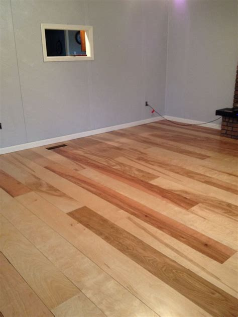 Plywood Flooring Ideas Houses Flooring Picture Ideas Blogule