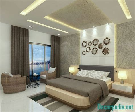 pop design  bedroom pop false ceiling design