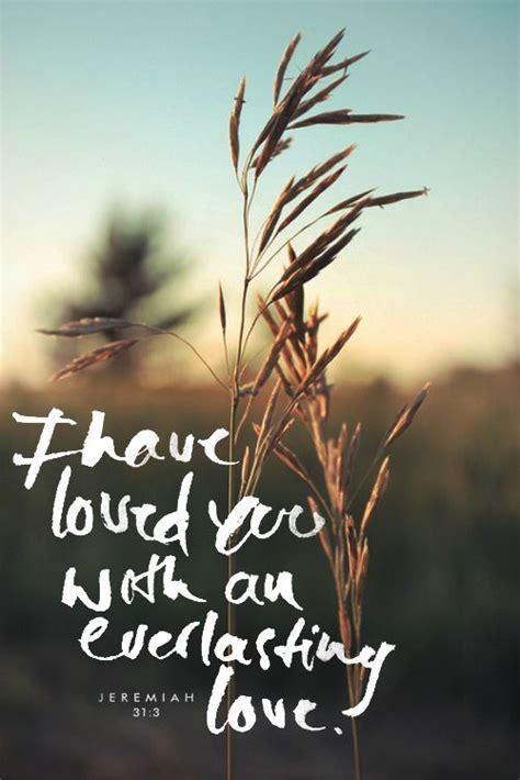 jeremiah  bible verses encouraging quotes