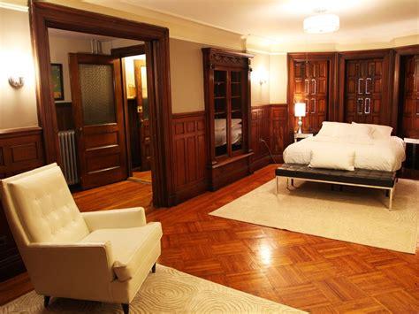 Appartamenti A New York In Affitto Settimanale by Io Giardino Appartamento In Una
