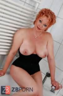 isabel golden combine german mature sex industry star zb porn