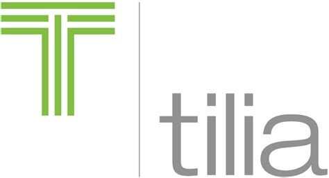 holdings tilia llc bring proven partners gcg