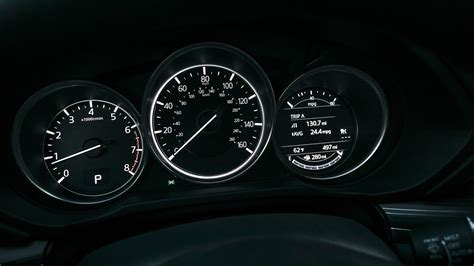 mazda cx 5 check engine light 2017 mazda cx 5 first drive now mazda s competing with