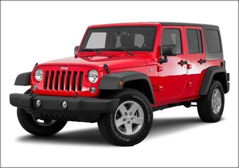 2020 jeep hybrid 2020 jeep wrangler hybrid review 2019 2020 jeep