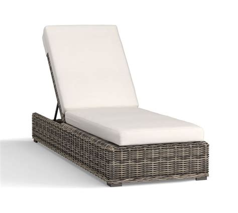 sangle chaise haute single chaise lounge chair designers fabric pelican