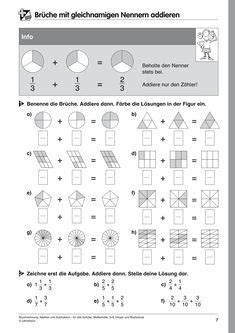 worksheets gallery images worksheets german