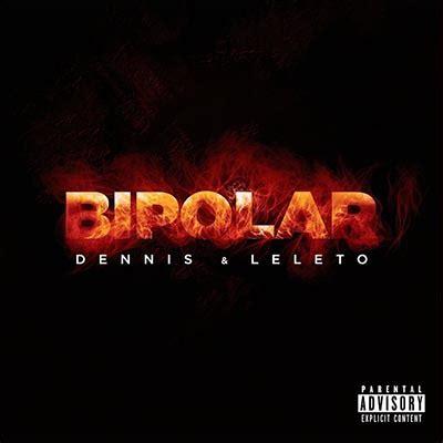 Mc kevin bipolar bass boosted.mp3. Baixar Música Bipolar - Dennis DJ, MC Leléto - Download Grátis - Mp3 Músicas