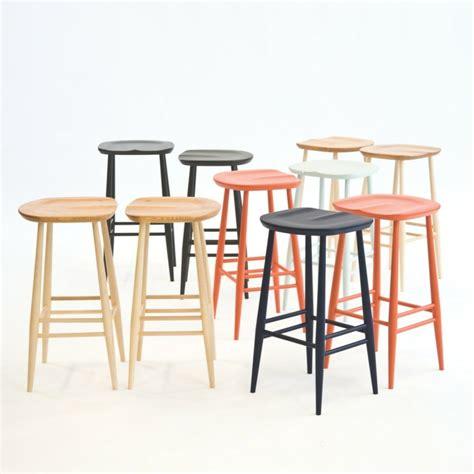 chaise de plan de travail chaise plan de travail design pour bar et îlot de cuisine