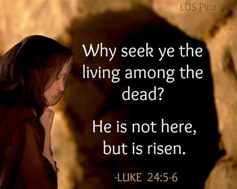 He Is Risen Meme - he is risen bible easter christian church pinterest