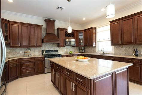 pre made cabinets near me pre assembled kitchen cabinets uk home design ideas