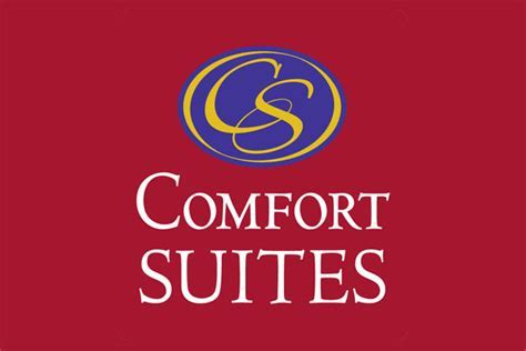 Comfort Suites Custom Floor Mats and Entrance Rugs