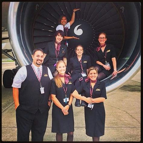 40 best images about Omni Airlines on Pinterest   Jets ...