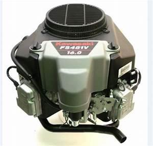 Kawasaki Fs481v Fs541v Fs600v 4
