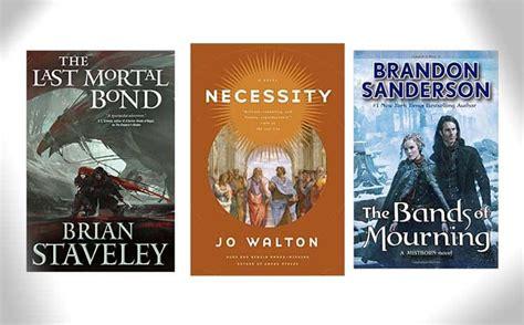 fantasy books sci fi read must releases nerdmuch