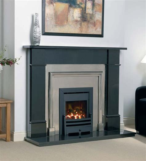 17 best images about granite fireplaces on