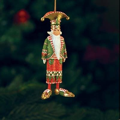 nutcracker figure