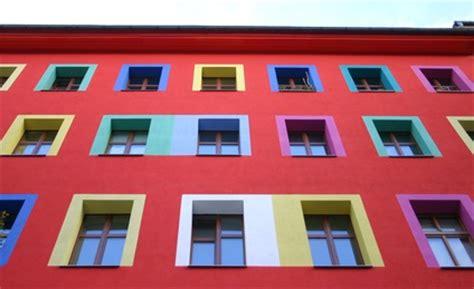 peinture exterieure facade pas cher