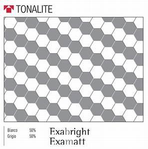 17 Best images about #layout tiles #schemi di posa