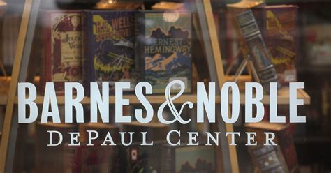 Barnes And Noble 25 by Barnes Noble Urged To Sell Itself