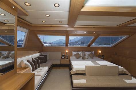 bateau habitable am 233 nagement normes labels ooreka