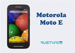 Metropcs Motorola Moto E User Manual    User Guide