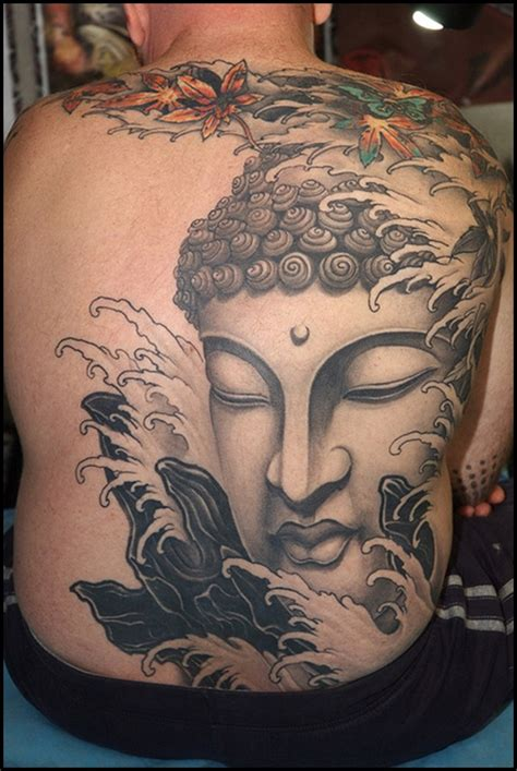 japanese tattoo designs inspired  culture  japan