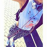 Tumblr Swag Couples Shoes | 480 x 480 jpeg 38kB