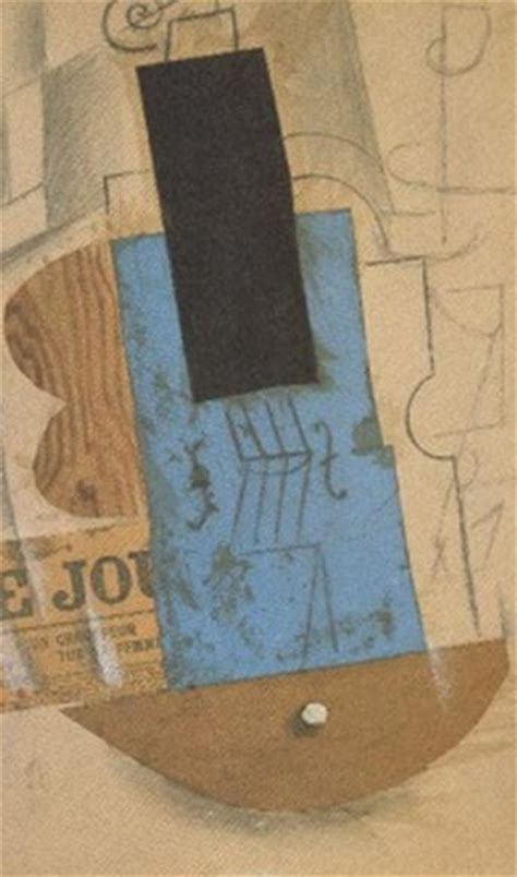 Picasso Still Chair With Caning Collage by 100 Picasso Still With Chair Caning Materials