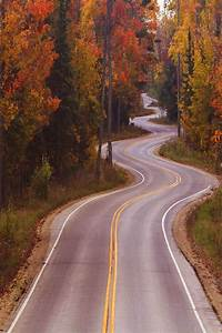 17 Best images about Long & Winding Road on Pinterest ...