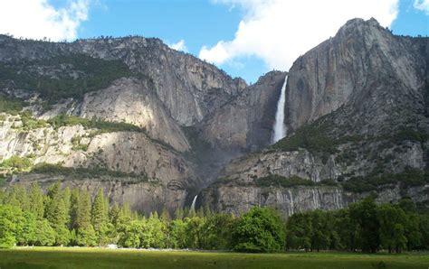 the most beautiful highest waterfalls world