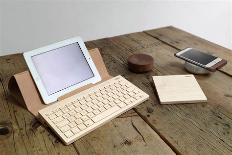 cool desk accessories for guys style cool desk accessories for guys all office desk design