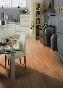 Laminat Für Küche : laminat f r jeden einsatzbereich rottweil freudenstadt oberndorf am neckar ~ Yasmunasinghe.com Haus und Dekorationen