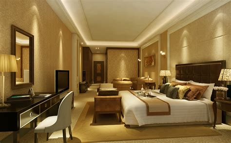 Collection Living Room And Bedroom Collect... 3d Model Max