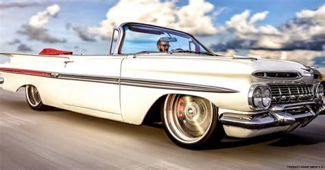 Ebay Motors Collector Cars Wallpaper  Free Best Hd Wallpapers