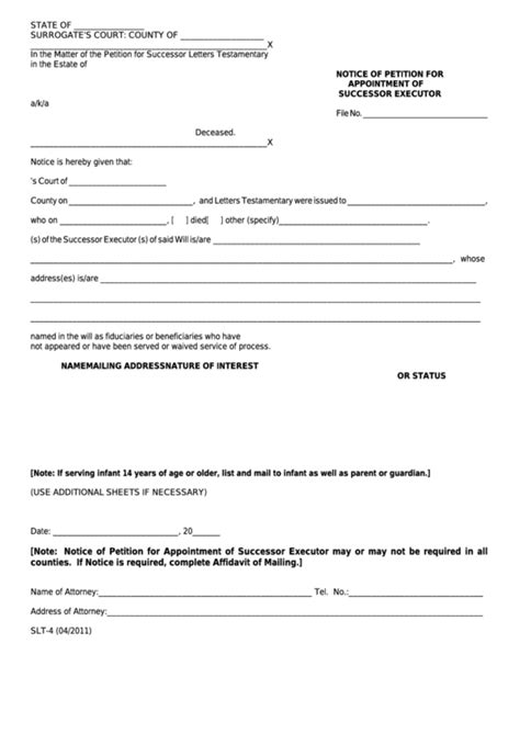 fillable form slt  appointment letter south africa