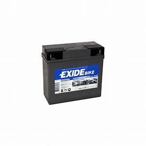 Batterie Exide Gel : batterie exide 12v 19ah gel g12 19 batteries moto ~ Medecine-chirurgie-esthetiques.com Avis de Voitures