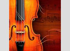 Orchestral String Notes Study Android Apps on Google Play